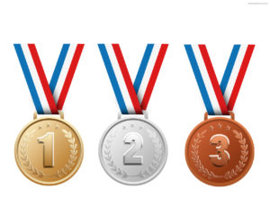 olympic_medals_psd_b